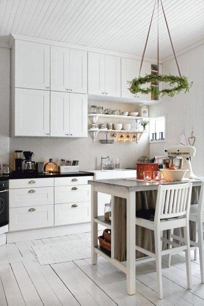 scandinavian-christmas-kitchens