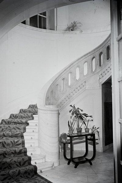 fortepan_17811