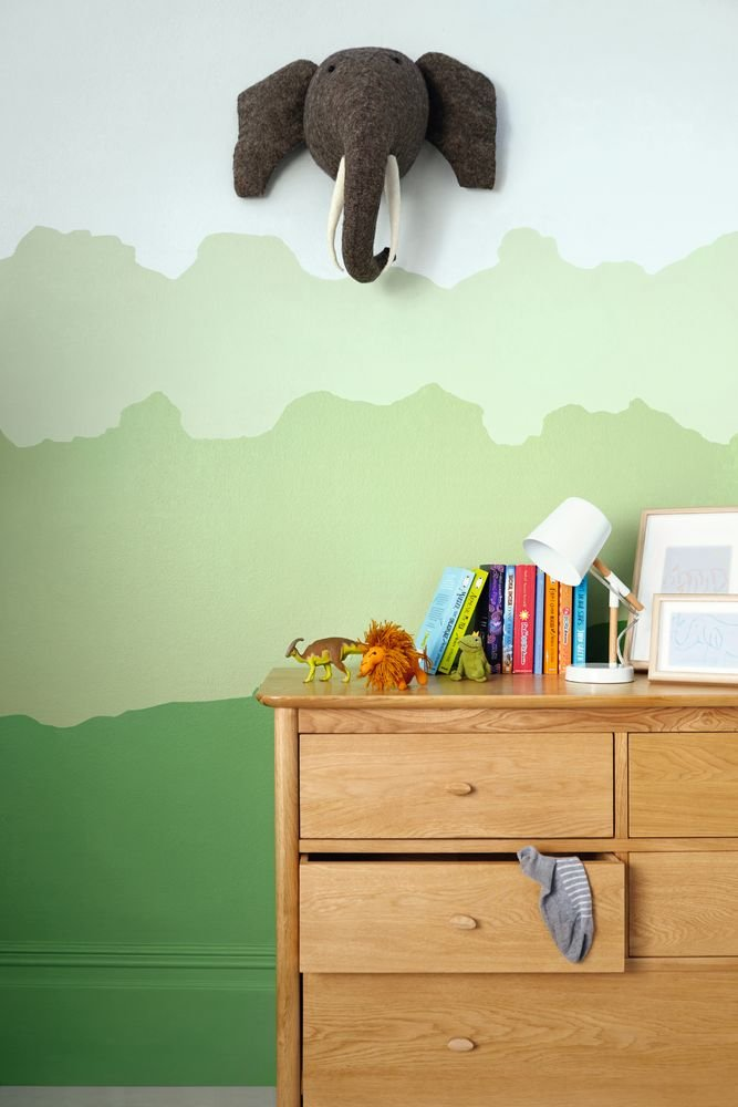 newsroom-dulux_kids_24_0941_v6