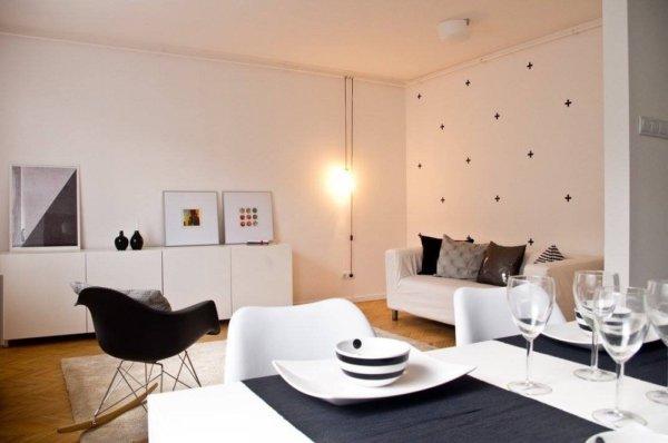 maalmi-interior
