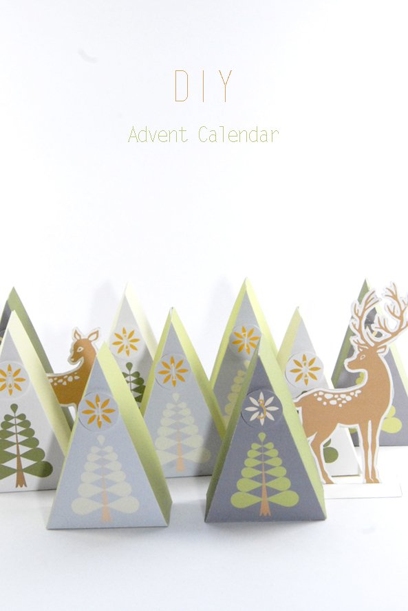 free-printable-advent-calendar-box-13