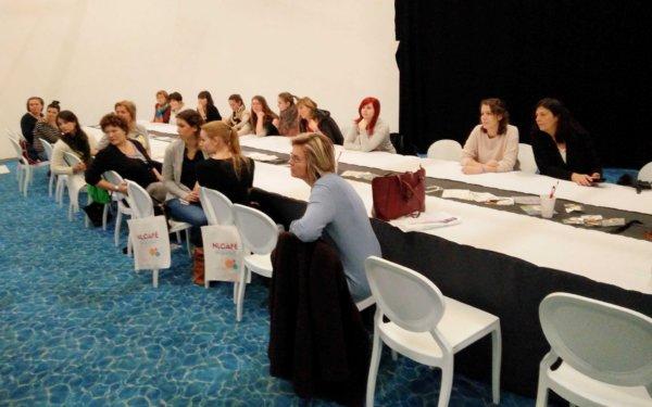 workshop7