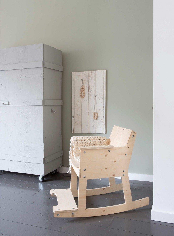 3-houten-schommelstoel