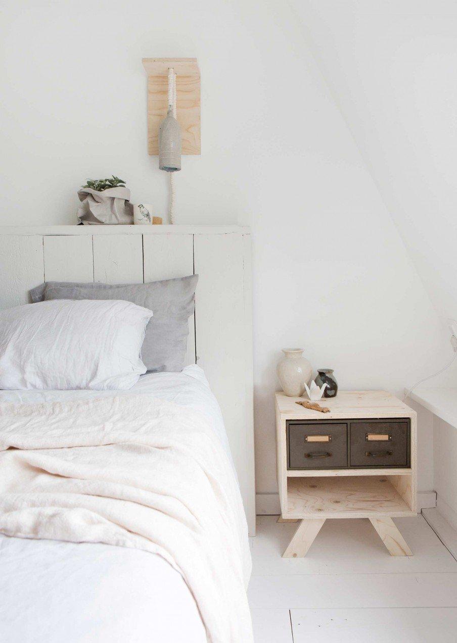 7-lichte-slaapkamer