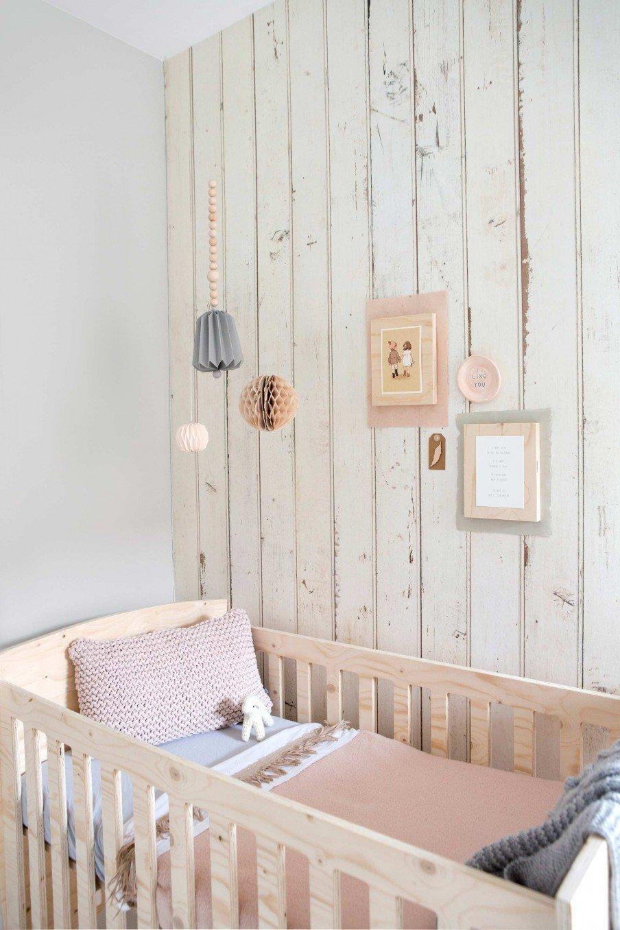 9-behang-met-planken