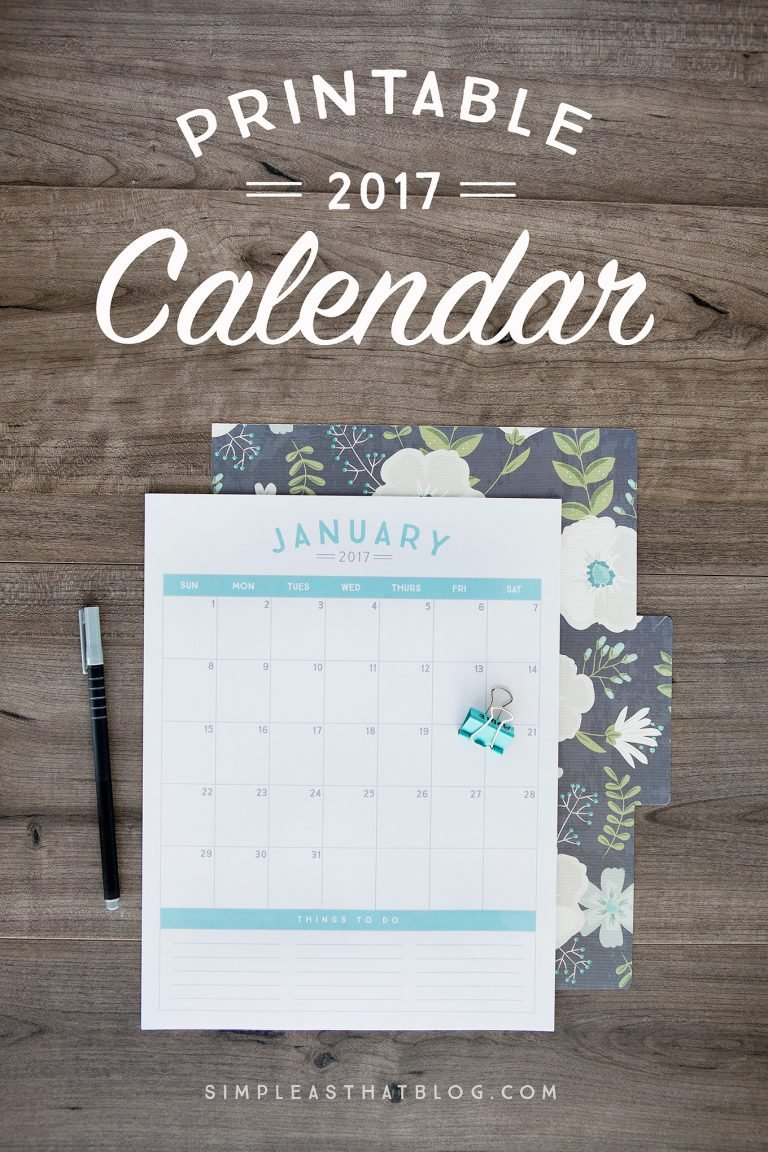 2017-calendar-turquoise-fullsize-768x1152