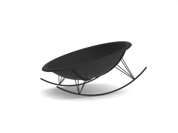 gallery-1466104342-ikea-ps-collection-rocking-chair