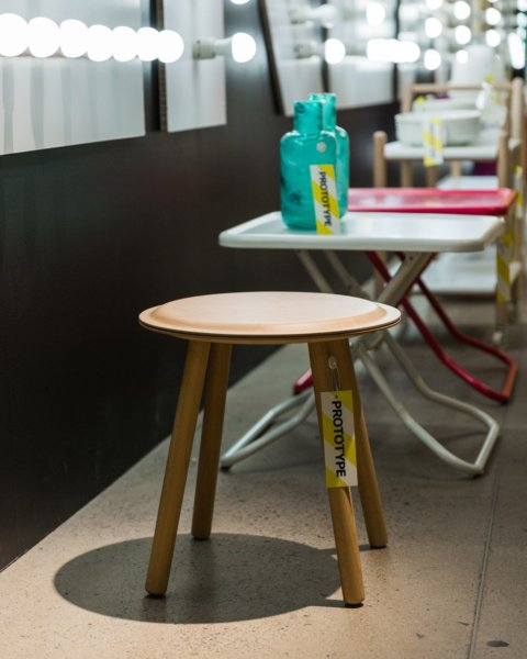 ikea-ps-17-collection-design-value-freedom-at-home-furniture-brand-young-urban-generation-launch_dezeen_936_50