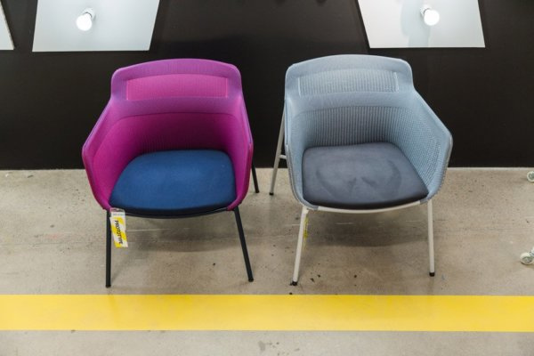 ikea-ps-17-collection-design-value-freedom-at-home-furniture-brand-young-urban-generation-launch_dezeen_936_51