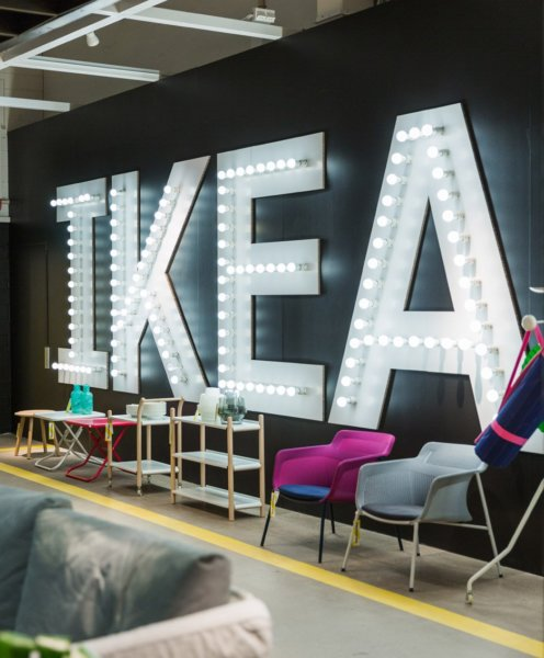 ikea-ps-17-collection-design-value-freedom-at-home-furniture-brand-young-urban-generation-launch_dezeen_936_56