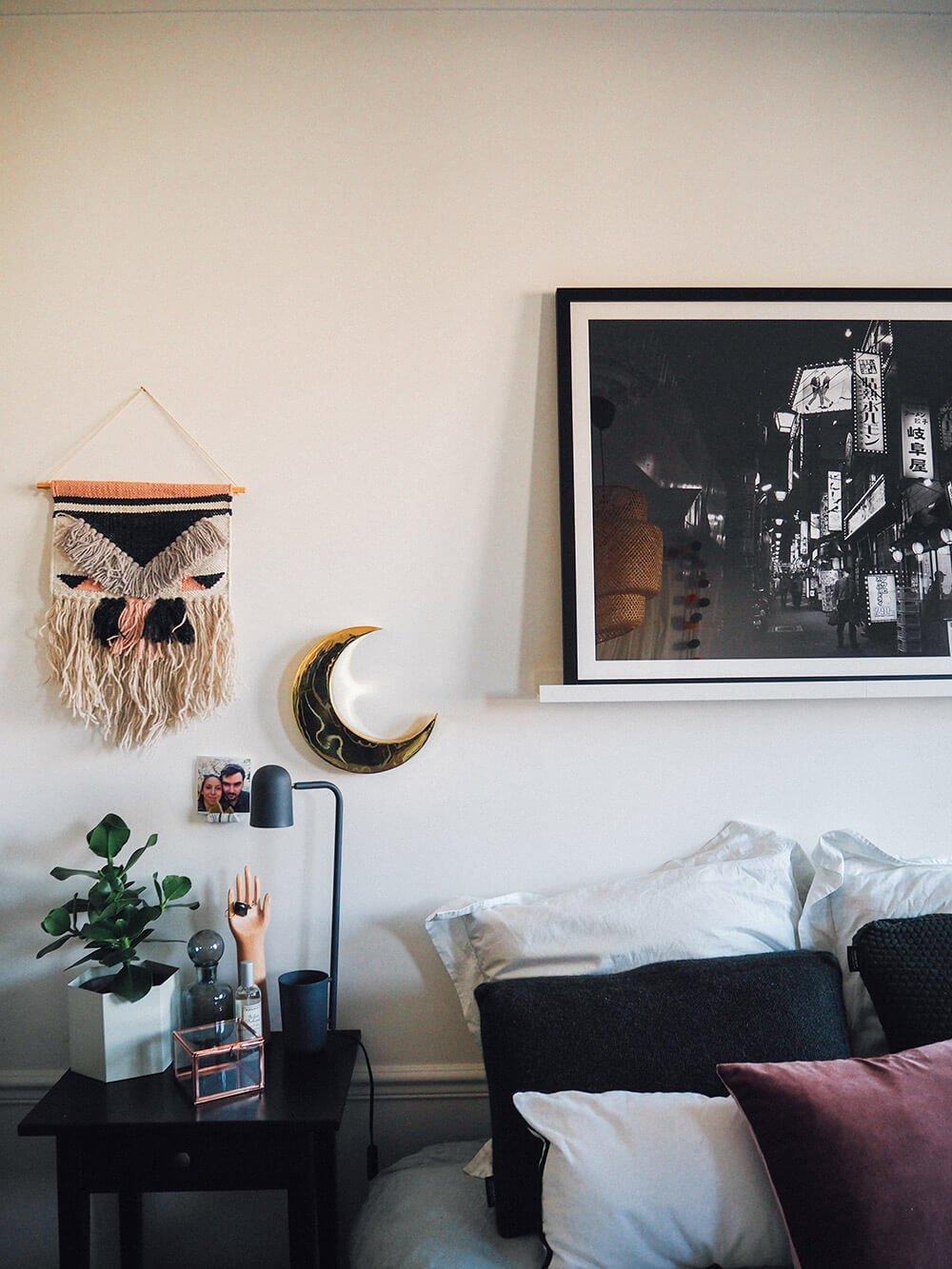 pimkie-home-decoration-interieur-tendance-cosy-pas-cher-frenchyfancy-12