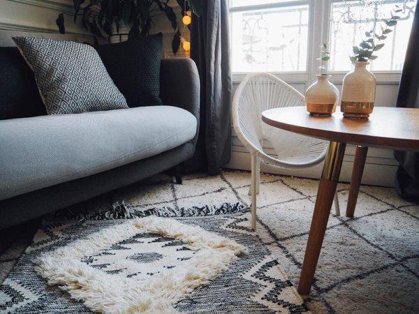 pimkie-home-decoration-interieur-tendance-cosy-pas-cher-frenchyfancy-4