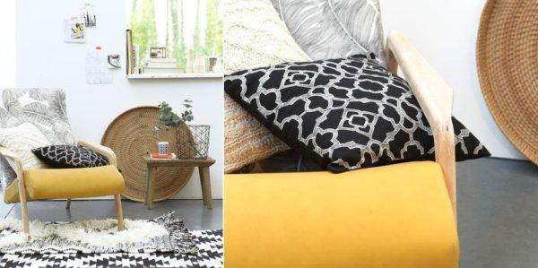 pimkie-home-esagono-tappeto-cuscino