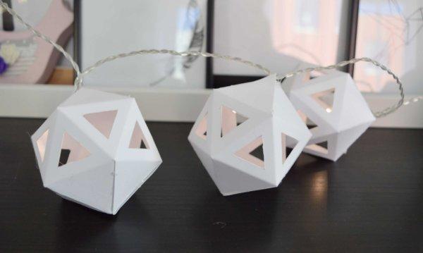 geometrikus_fuzer3