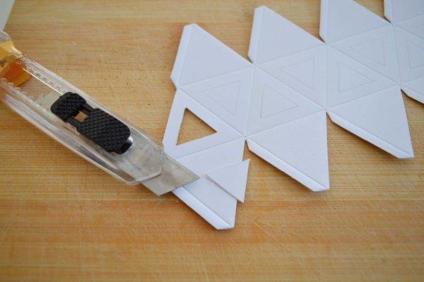 geometrikus_fuzer91