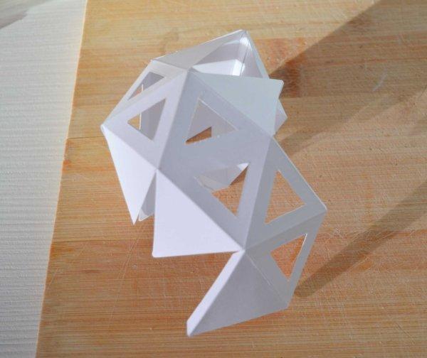 geometrikus_fuzer92