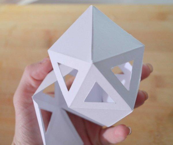 geometrikus_fuzer93