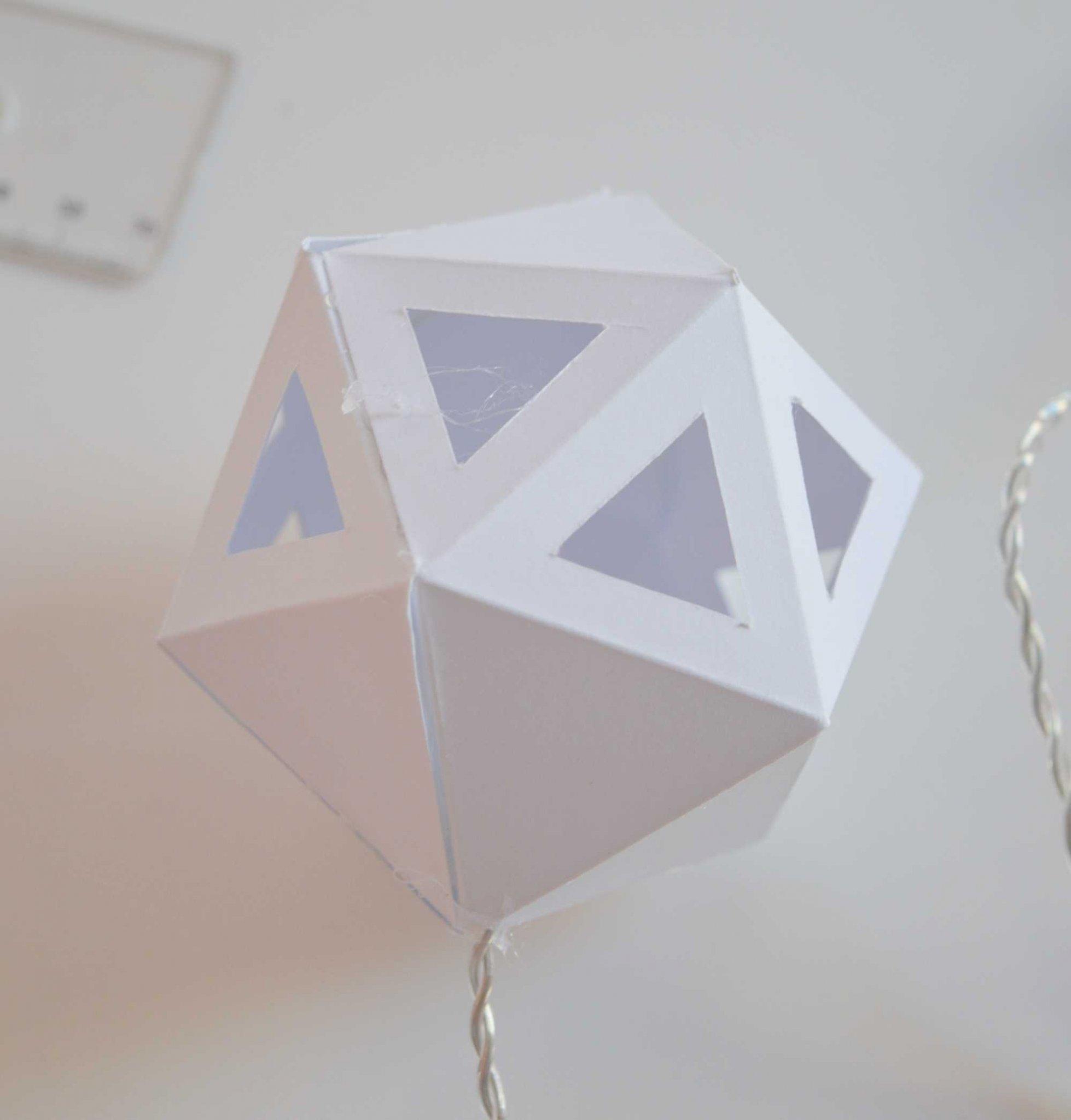 geometrikus_fuzer94