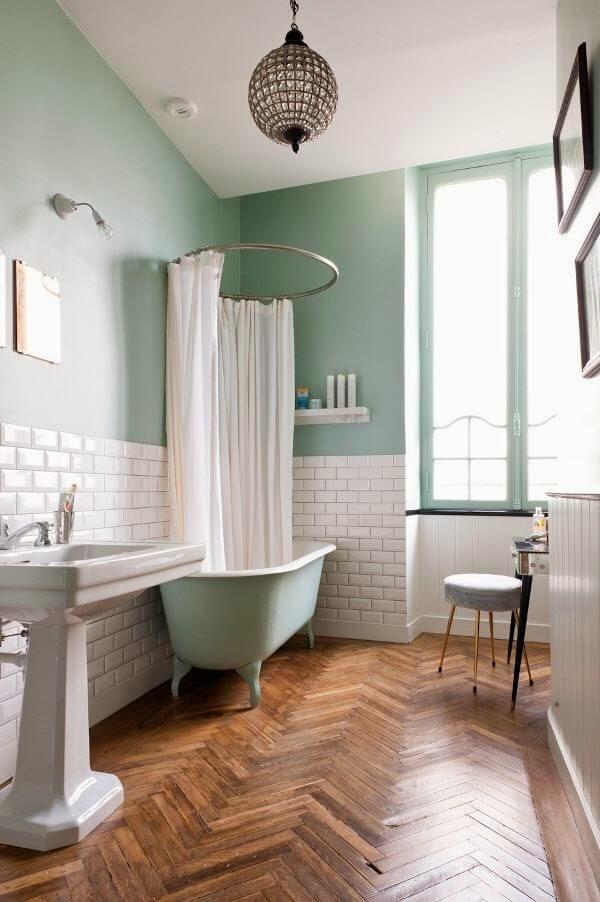 appartement-ancien-avec-decoration-contemporaine-bordeaux-frenchyfancy-10-2