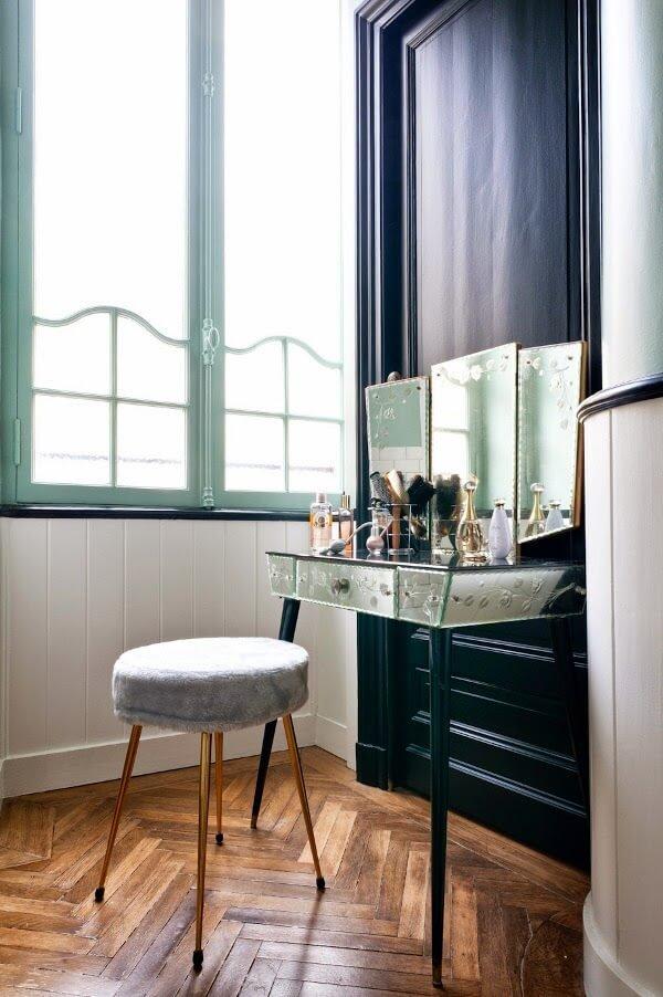 appartement-ancien-avec-decoration-contemporaine-bordeaux-frenchyfancy-11-2
