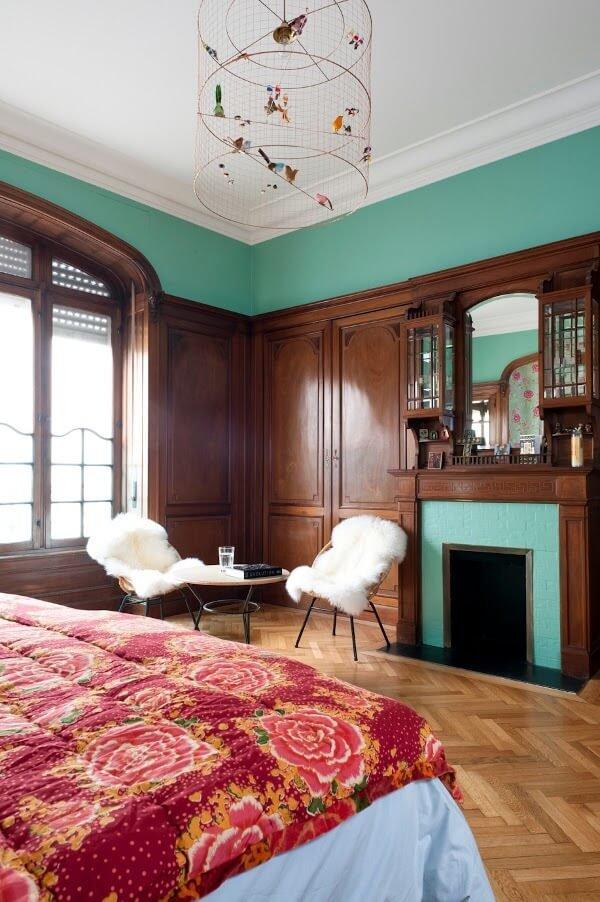 appartement-ancien-avec-decoration-contemporaine-bordeaux-frenchyfancy-12-2