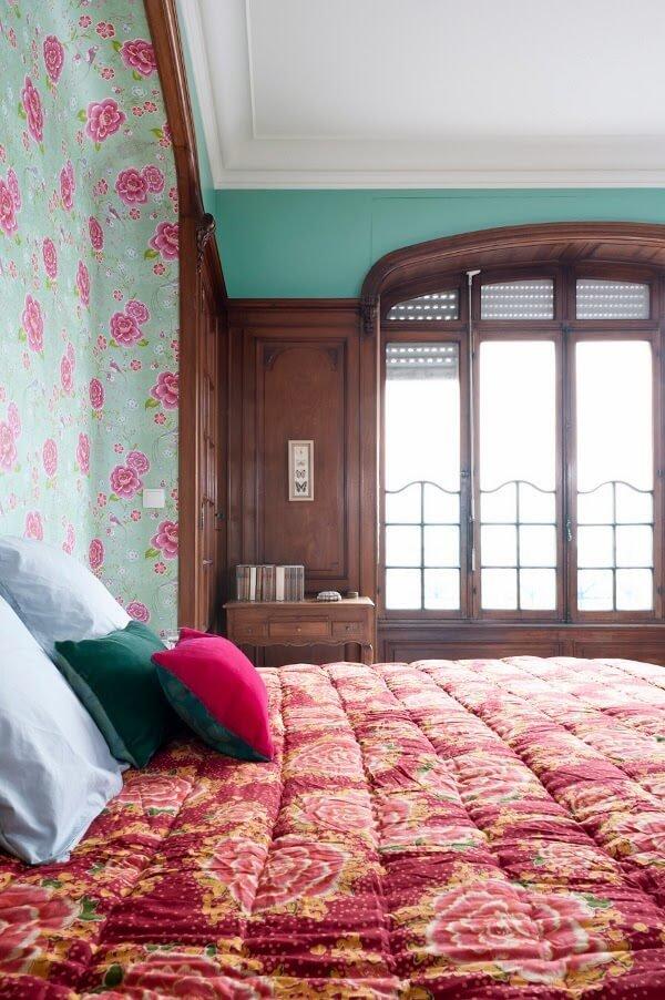 appartement-ancien-avec-decoration-contemporaine-bordeaux-frenchyfancy-13-2