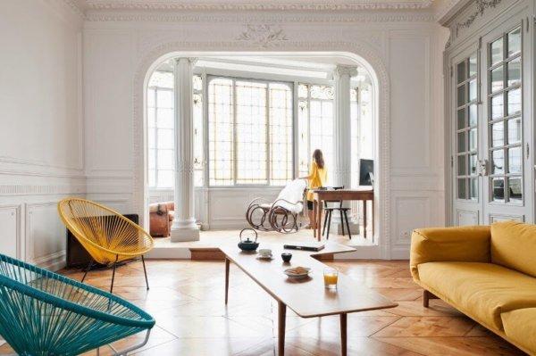 appartement-ancien-avec-decoration-contemporaine-bordeaux-frenchyfancy-1-copie