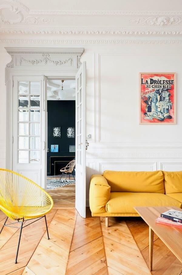 appartement-ancien-avec-decoration-contemporaine-bordeaux-frenchyfancy-3-copie