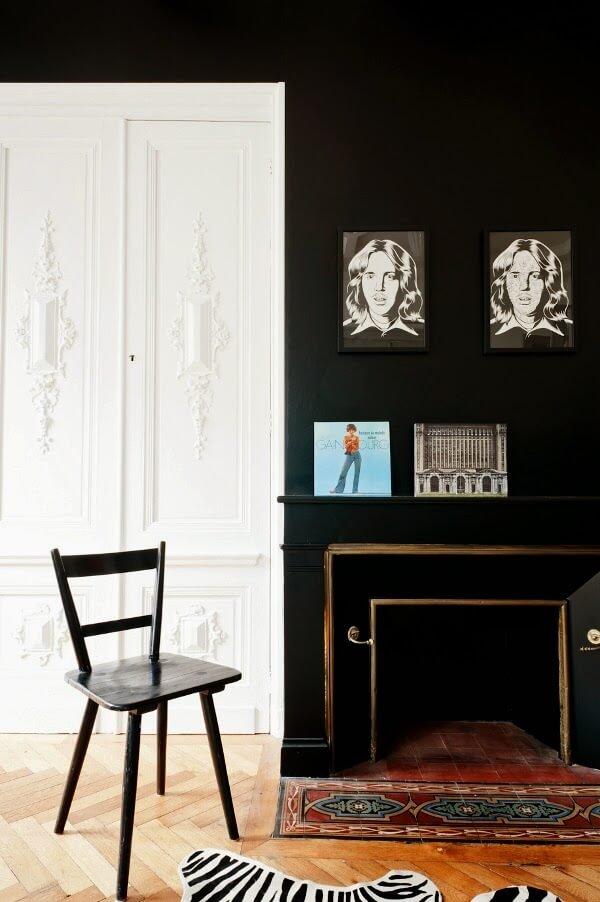 appartement-ancien-avec-decoration-contemporaine-bordeaux-frenchyfancy-4-copie