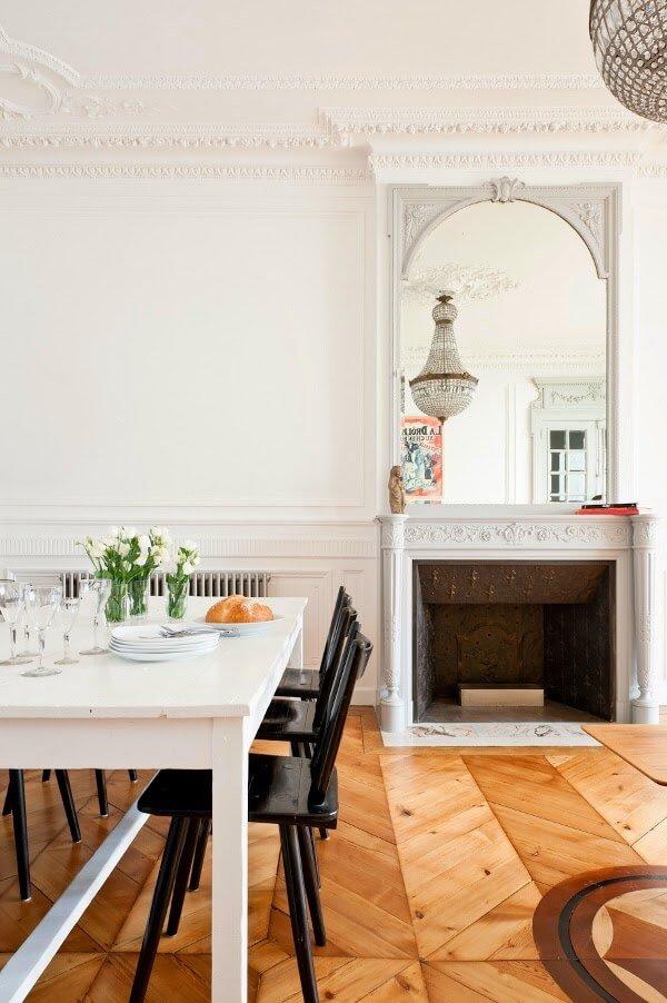 appartement-ancien-avec-decoration-contemporaine-bordeaux-frenchyfancy-5-copie