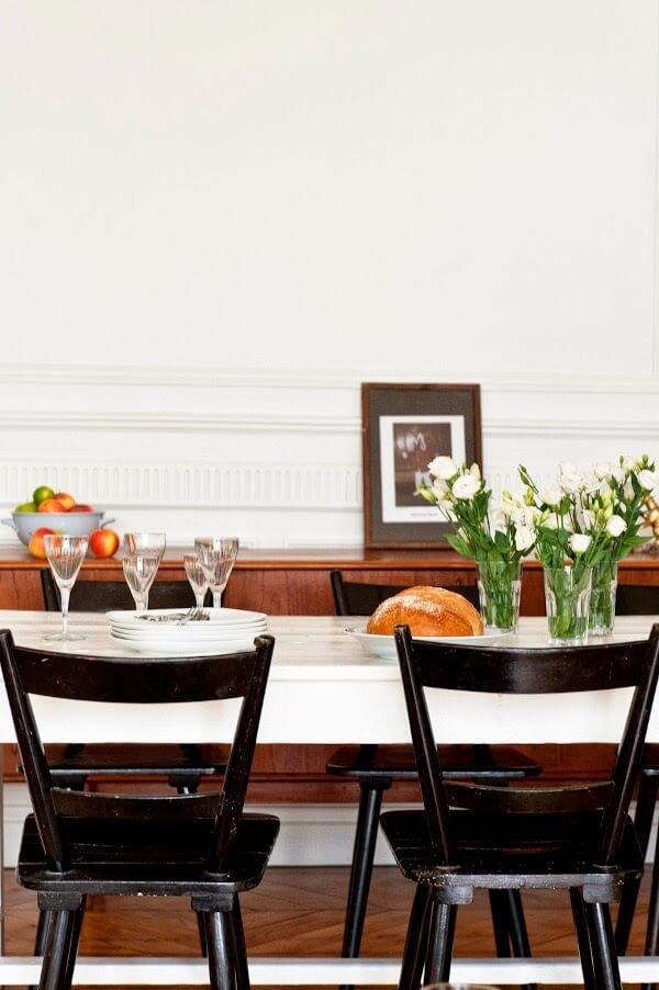 appartement-ancien-avec-decoration-contemporaine-bordeaux-frenchyfancy-6-copie