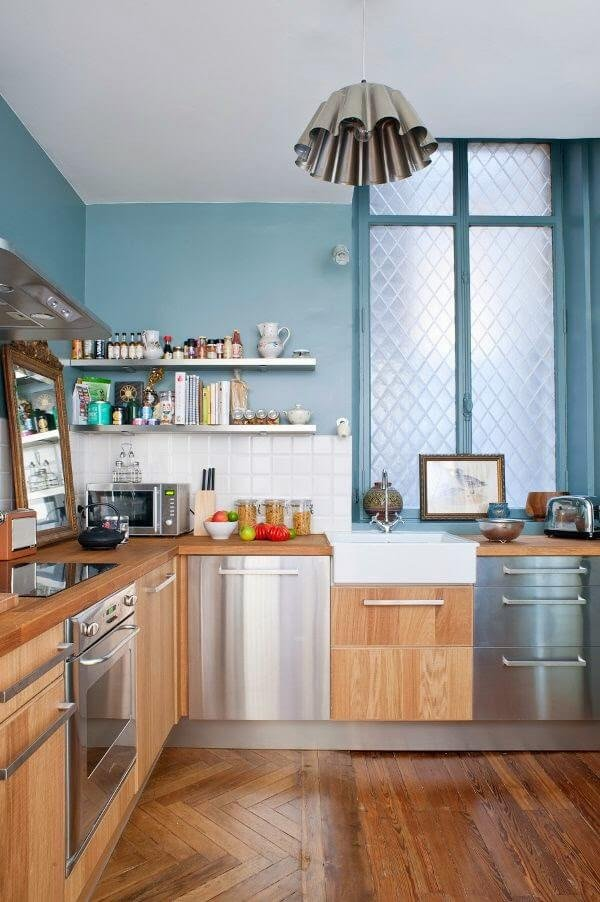 appartement-ancien-avec-decoration-contemporaine-bordeaux-frenchyfancy-7-copie