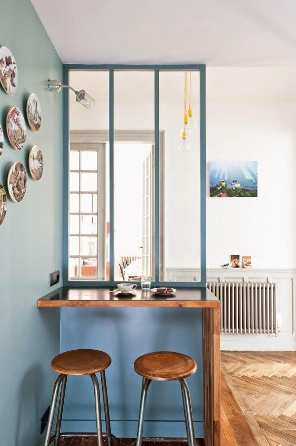 appartement-ancien-avec-decoration-contemporaine-bordeaux-frenchyfancy-8-2
