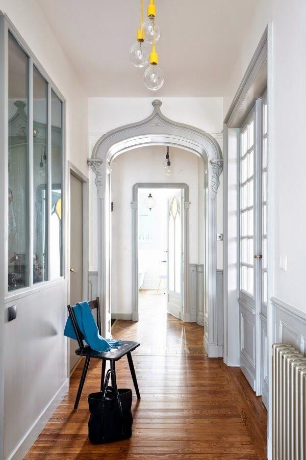 appartement-ancien-avec-decoration-contemporaine-bordeaux-frenchyfancy-9-2