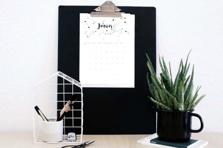 kalender2018-sprenkel-grafik.jpg