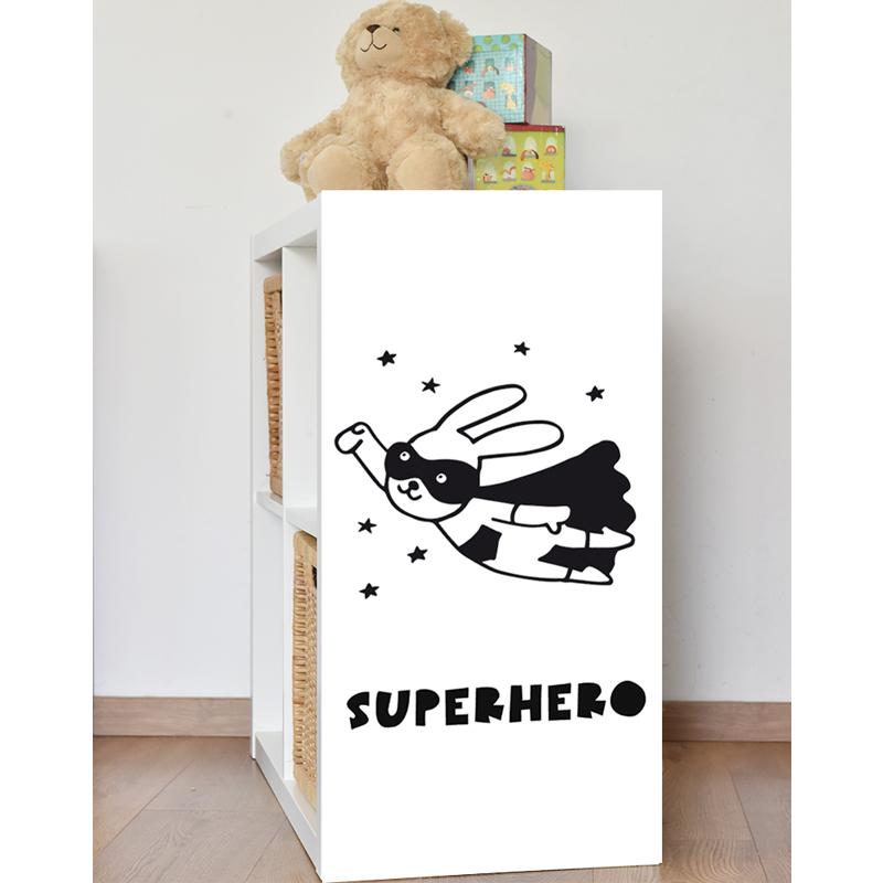 kallax_2x2_gyerek_superhero_webshop_kesz.jpg
