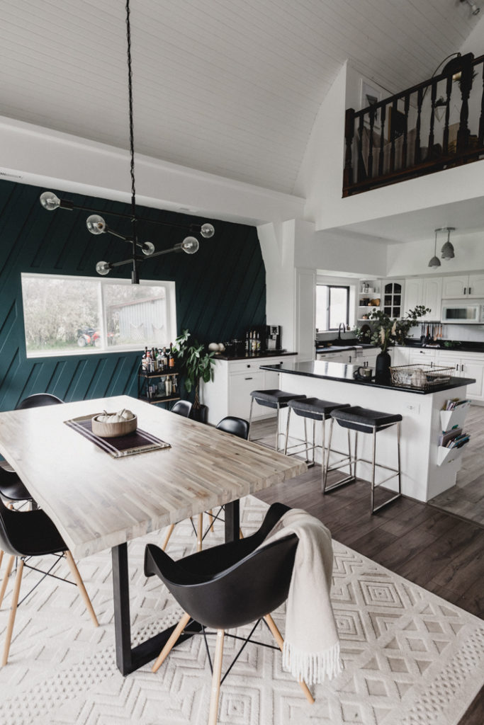 kitchen-and-dining-room-styling-683x1024.jpg