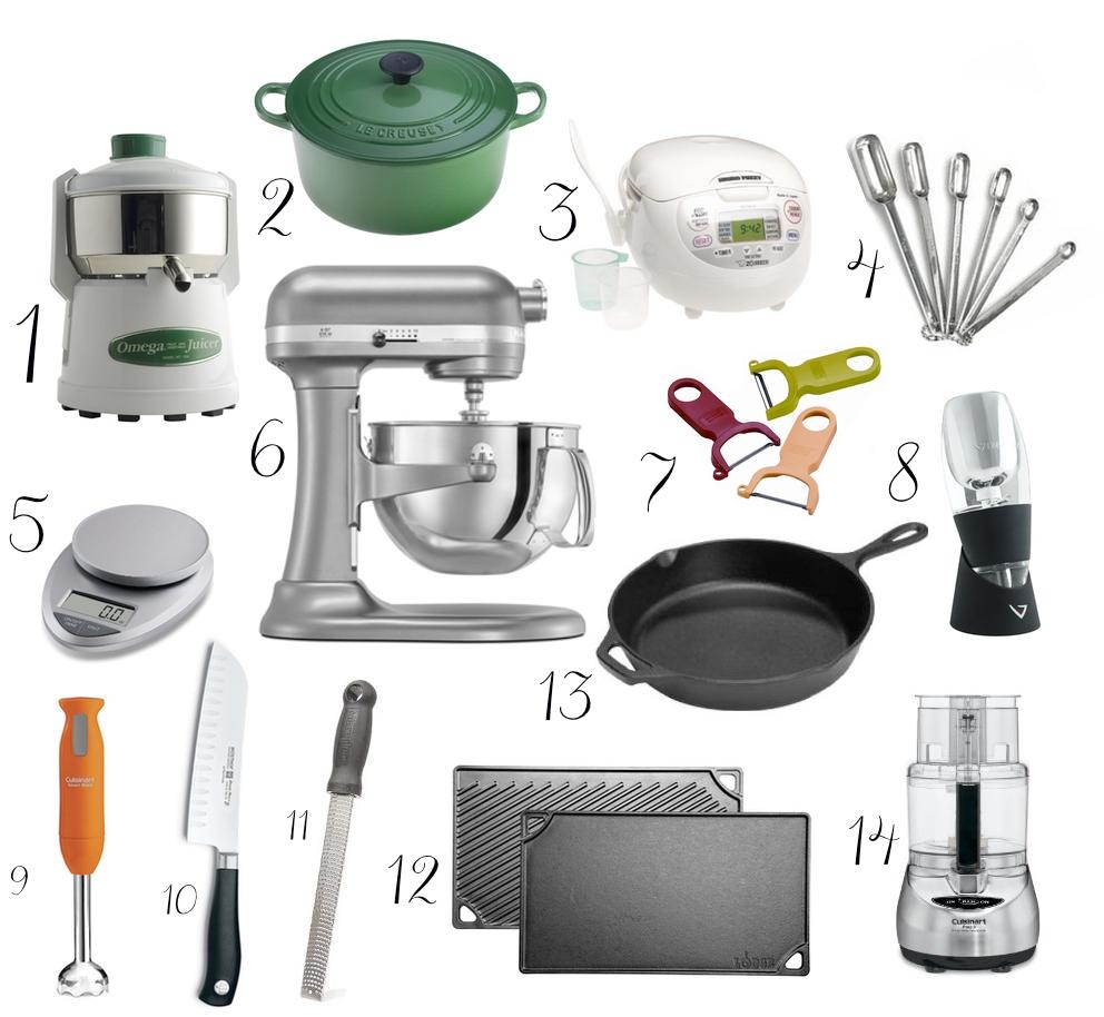 kitchentoolsguide1.jpg