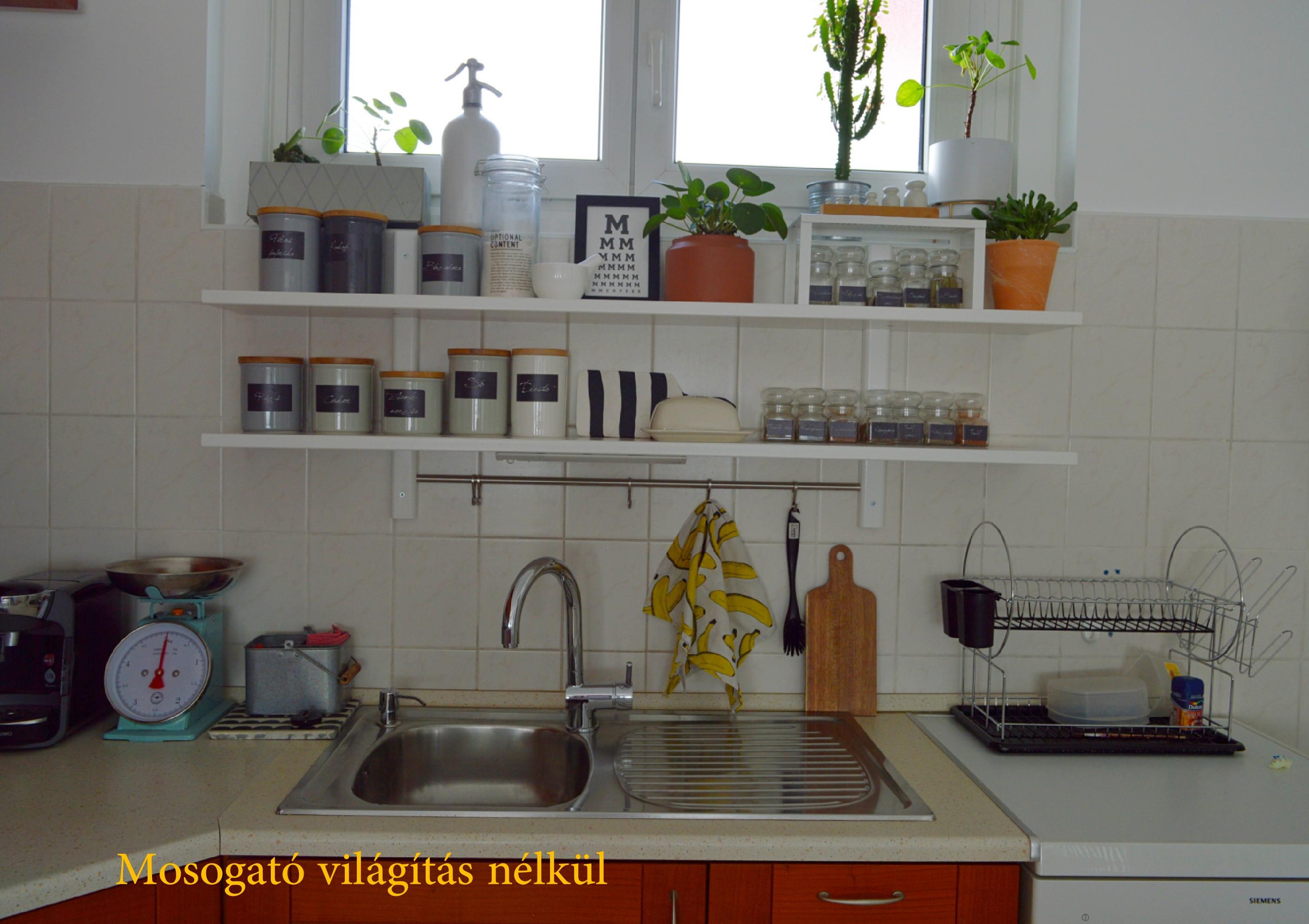 konyhai_vilagitas_utolag01.jpg