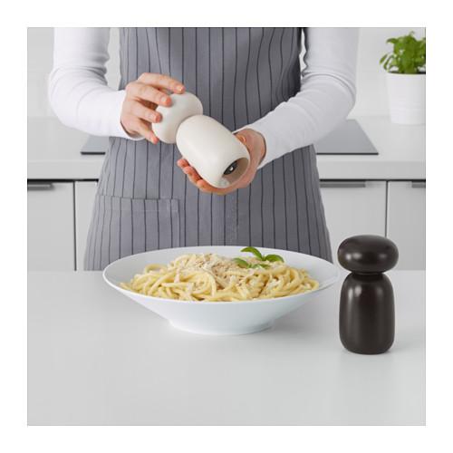 kryddsmak-spice-mill-white_0520148_pe642032_s4.JPG
