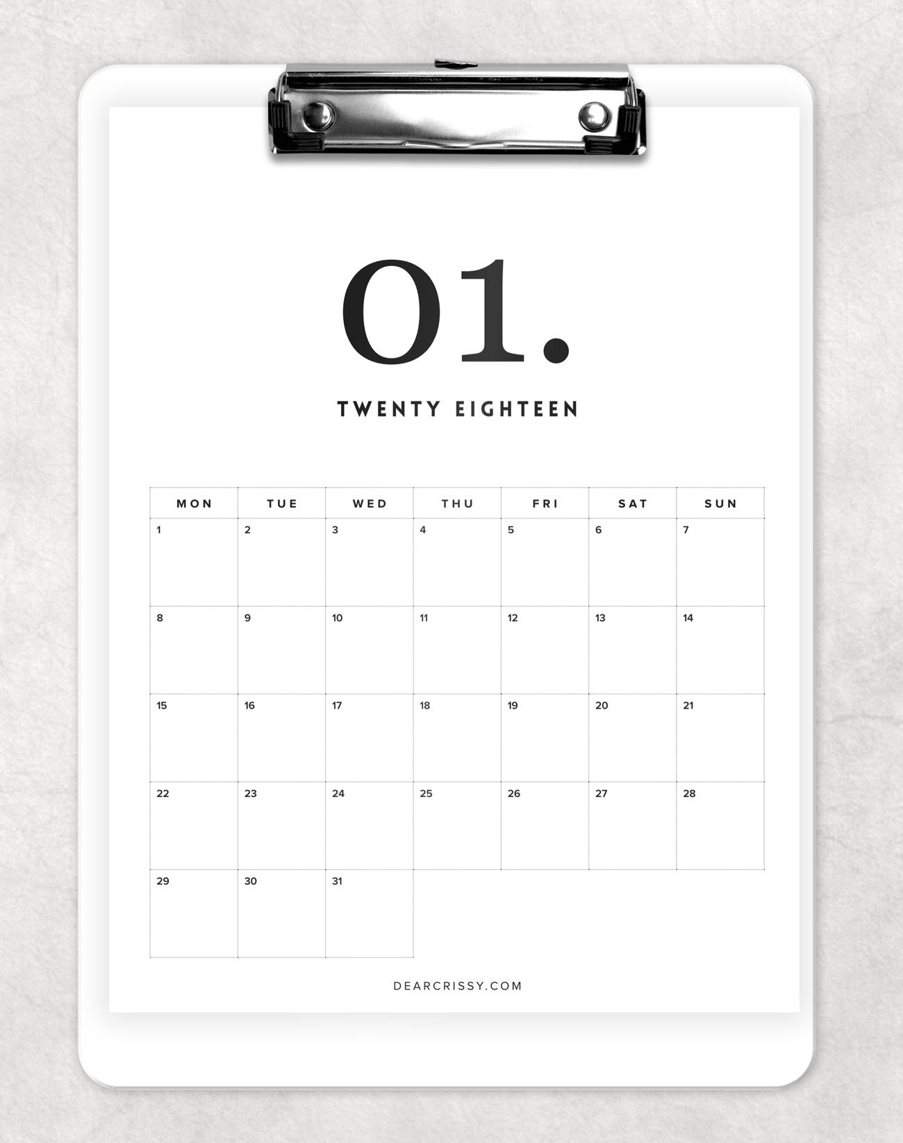 minimal-calendar-for-post.jpg