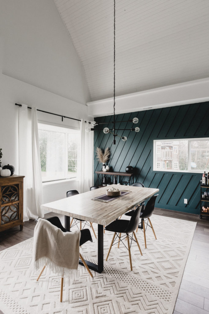 modern-dining-room-styled-for-fall-683x1024.jpg