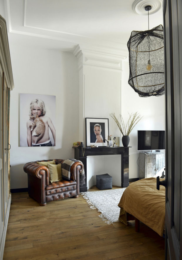 modern-interiors-in-old-townhouse-in-nehterlands-pufikhomes-10.jpg