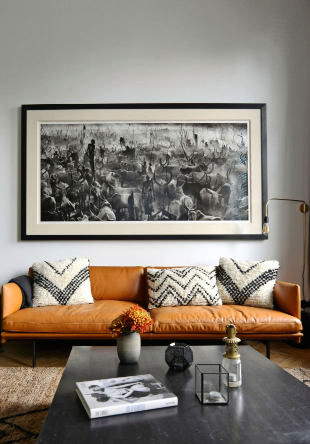 modern-interiors-in-old-townhouse-in-nehterlands-pufikhomes-3.jpg