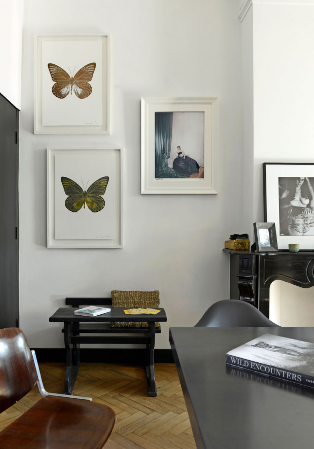 modern-interiors-in-old-townhouse-in-nehterlands-pufikhomes-9.jpg