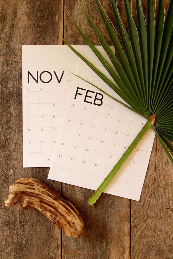modern-printable-2018-calendar-monthly-planner-apieceofrainbow-10.jpg