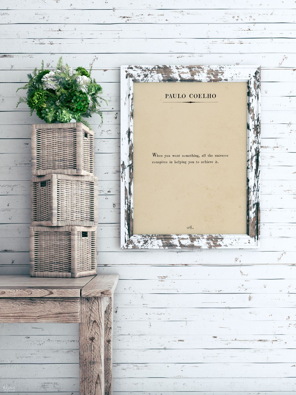more-diy-oversize-book-page-wall-art-and-18-free-printables-in-2-sizes-007.jpg