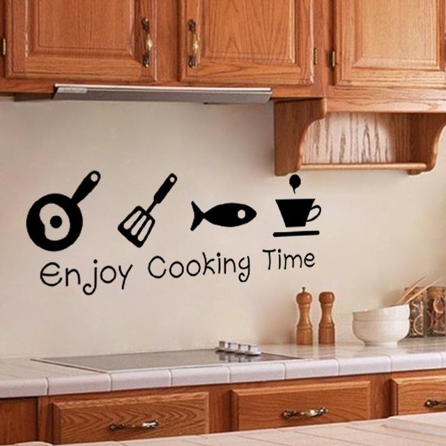 new-design-creative-diy-wall-stickers-kitchen-decal-home-decor-restaurant-decoration-3d-wallpaper-wall-art_jpg_640x640.jpg