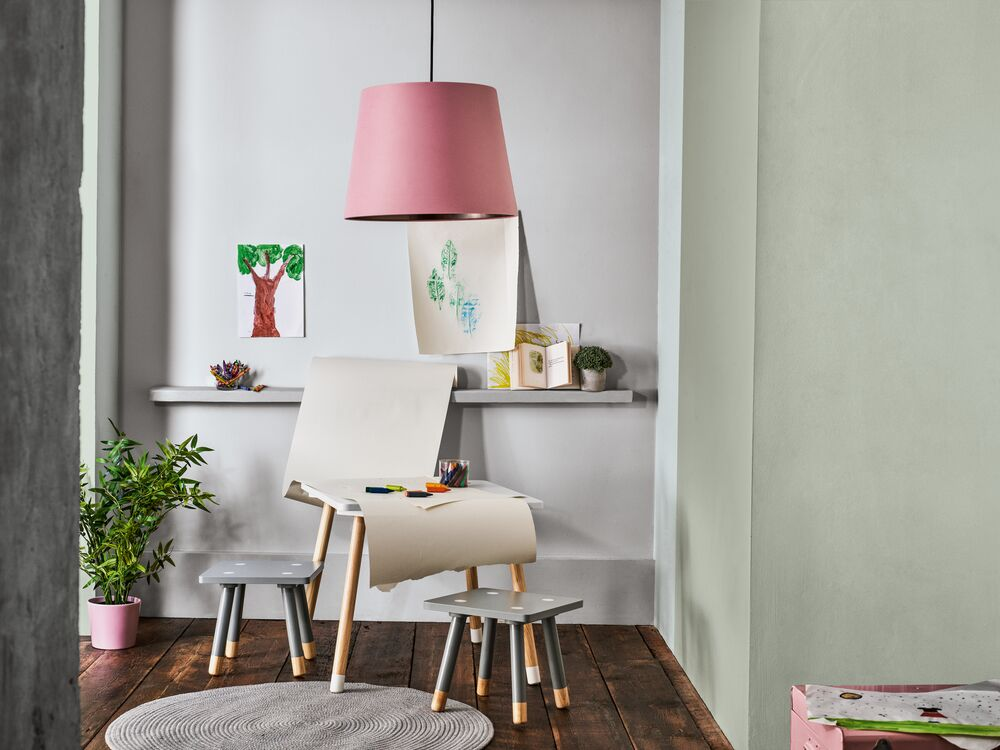 newsroom-dulux-colour-futures-colour-of-the-year-2020-a-home-for-care-kidsroom-inspiration-global-16.jpg