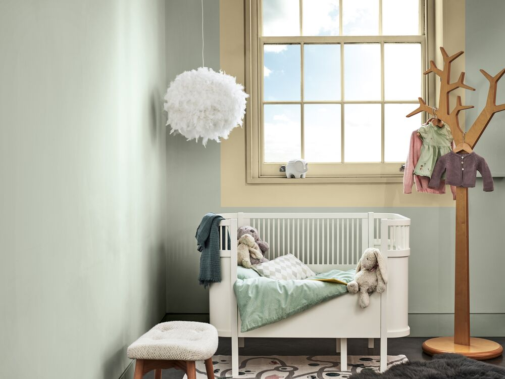 newsroom-dulux-colour-futures-colour-of-the-year-2020-a-home-for-care-kidsroom-inspiration-global-51.jpg